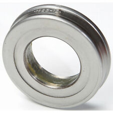 Clutch Release Bearing-Std Trans National 1625
