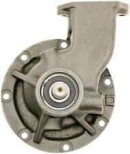 Engine Water Pump-Water Pump(Heavy-Duty) GATES fits 81-82 Mack R 11.0L--6