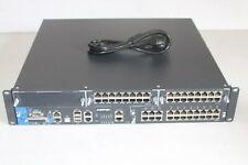 MITEL AASTRA ADS150X Gateway AXS FRA R5.1 .. UCVS + EXT1S + LA16 X + LN16 X