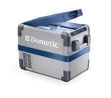 Dometic CFX-28US Portable Electric Cooler Refrigerator Freezer 26 Liters