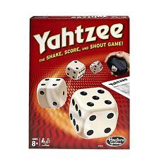 Yahtzee Classic Yahtzee New