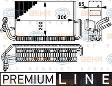 8FV 351 211-301 HELLA Evaporator  air conditioning