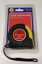 Unbranded Laser Measuring Tools