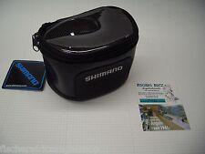 Shimano STC Set 2 Kofferanhänger Schlüsselband Aufkleber Reiseset Travel NEW