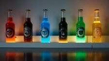 Perk a Cola - Call of Duty Black Ops Zombie DRINKABLE SODAS