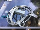 *  Maytag M6X07F2A-A Air Conditioner Power Cord photo