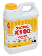 Sentinel X100 1Ltr Tub Inhibitor