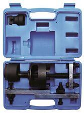 BGS Doppelkupplungs Werkzeugsatz für VAG DSG Getriebe Art 8320
