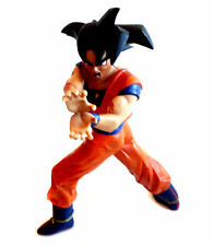 "DRAGONBALL Z  anime manga Large 10"" GOKU toy  figure RARE!"
