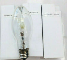MH 50 70 100 150 175 W watt Metal Halide ED17 E26 Medium Base Light Bulb Lamp