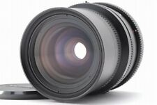 【Mint】Mamiya K/L 65mm f/4 L Lens  For RB 67 Pro SD KL from Japan