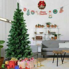 Étoile de Noël Advent étoile Guirlande DECO de Noël Bijoux Advent Elno à tous-vert