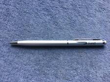 British Airways First Class Inflight Gift Biro Pen 2
