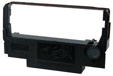 Epson ERC30 ERC34 ERC38 Compatible Black  POS Ribbon ERC-30 (12 Pack)