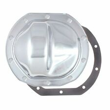 Differential Cover Rear Spectre 6073