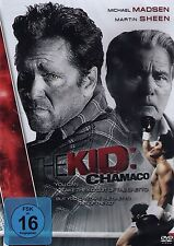 DVD NEU/OVP - The Kid: Chamaco - Michael Madsen & Martin Sheen
