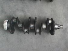 Albero Motore Fiat Fire 5972264 rettificato a nuovo