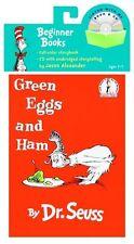Englische Kinder- & Jugend-Sachbücher Dr. - Seuss