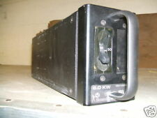 Strand CD80 Dimmer Module - 6Kw