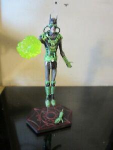 DC Collectibles Dark Nights: Metal: Batman: The Dawn Breaker Statue~