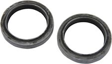 Technical Touch USA Inc 1.10015E+11 KYB Front Fork Oil Seal Set 46mm