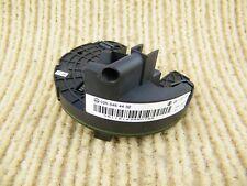 MERCEDES Classe S W220 W215 CL Colonna Dello Sterzo Angolo Sensore Modulo 0255454432
