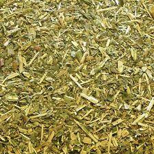 Star Genciana tallo Gentiana Cruciata L. hierba seca, Té Suelto Natural 50g