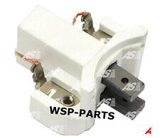 Escobillas alternator Brush holder cq1030018 bg320 f1dz10347a 652181 nuevo