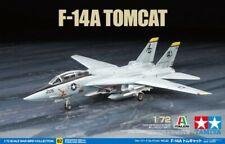 Tamiya 60782 - F-14A Tomcat 1:72
