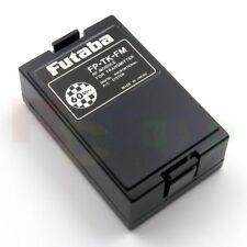 Transmisor FM 60 MHz FUTABA TK-módulo de RF (sin cristal)