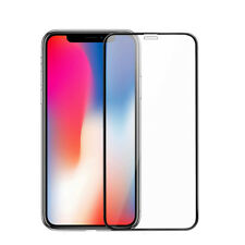 COQUE SILICONE IPHONE X XR XS MAX 8 7 6  + VERRE TREMP�‰ FILM PROTECTION �‰CRAN