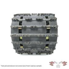 1602-506 Arctic Cat Track 121x1.375X15
