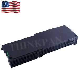 SONY Original Power Supply For PS4 ADP-240CR CUH-1115A 500GB