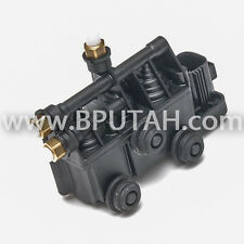 Land Range Rover Sport LR3 LR4 Air Suspension EAS Valve Block Front RVH000095