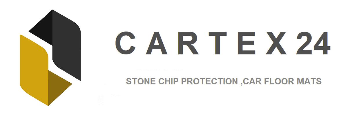 cartex24plus