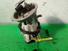 BOMBA COMBUSTIBLE MG ROVER SERIE 75 TOURER 2.0 CDT Classic 2001 100932 1134565