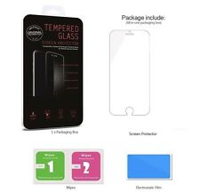 20x Wholesale Lot of iPhone 8 Plus Screen Protector