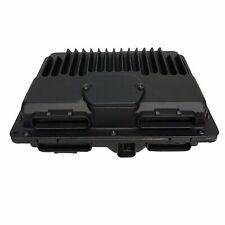 1999-2000 GM Truck Engine Computer 16263494 Programmed To Your VIN ECM PCM ECU