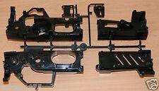 Tamiya 58265 Toyota bB/58295 New Mini Cooper/M03, 0005797/10005797 A Parts, NEW