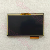 LMS430HF17-002 LCD display touch screen digitizer for TomTom GPS GO 650 750 950