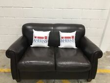 Laura Ashley Fabric Living Room Up to 2 Seats Sofas