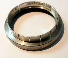 Kodak Serie 6 VI Adapter Halter Ring 3.8cm 38mm