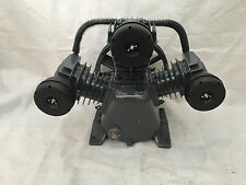 Air Compressor Pump Cast Iron 320 FAD To Suit 2.2KW 3 HP 17 CFM
