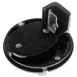 Walker Products 102-1037 Choke Thermostat (Carbureted)