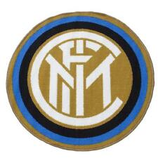 Tappeto Inter Calcio Antiscivolo 70X110 cm PS 05567
