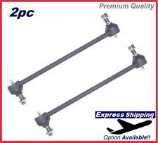 Premium Front Sway Stabilizer Bar Link SET For Honda Pilot Acura MDX ZDX K750124