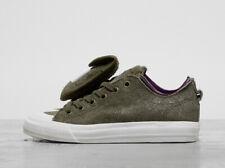 Adidas Originals Nizza 420 RF UK 8 US 8.5 Brand New RRP £75