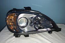 1998-2005 Mercedes Benz ML320 ML500 ML350 HELLA Right Passenger  SIDE Headlight
