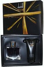 Spray Eau de Toilette Black Fragrances & Aftershaves for Men