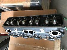 ❌ Zündkabelsatz 4,3L V6 Mercruiser GM Vortec Volvo Penta ❌